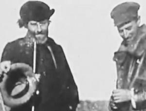 Kottik & Voloshin